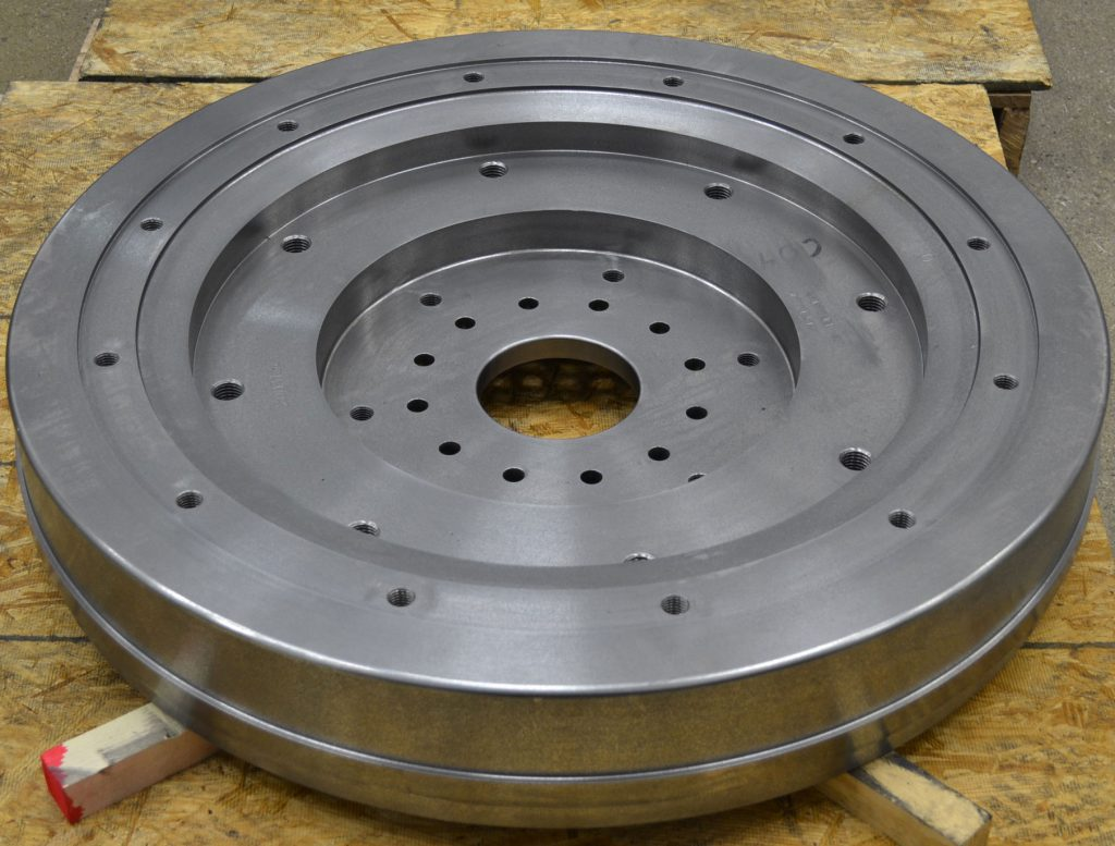 Acme OEM Transportation parts | Flywheel